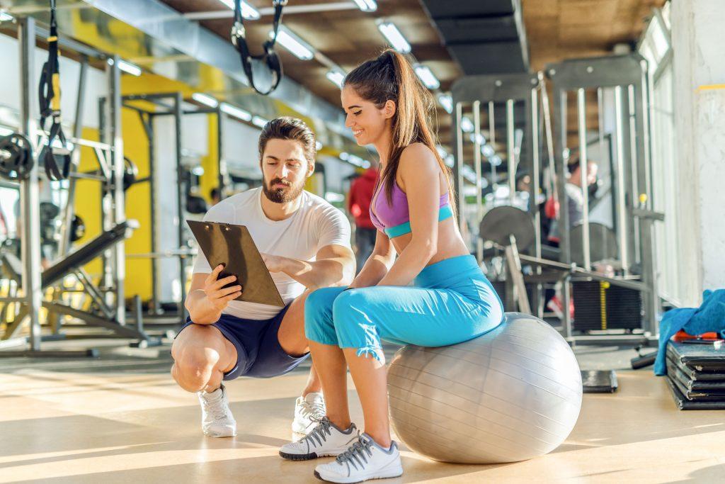 FitStop Fitnesstudio Erfurt Fitnesstudio Freising Fitnesstudio Landshut Fitnesstudio Fulda Fitnesstudio Roth Fitnesstudio Unterschleißheim Workout Abnehmen Sport Muskelaufbau Trainieren Fitness