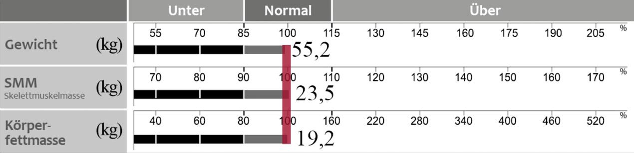 FitStop Fitnessstudio Erfurt Fitnessstudio Freising Fitnessstudio Landshut Fitnessstudio Fulda Fitnessstudio Roth Fitnessstudio Unterschleißheim Workout Abnehmen Sport Muskelaufbau Trainieren Fitness Cardio Probetraining InBody